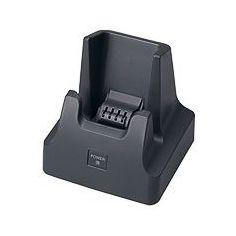 Кредл к терминалу Casio X100 купить в интернет-магазине СТЦ-Исток Харьков