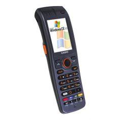 Терминал сбора данных Casio DT-X7 купить в интернет-магазине СТЦ-Исток Харьков