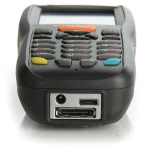 Терминал сбора данных Datalogic Memor X3 2D купить в интернет-магазине СТЦ-Исток Харьков