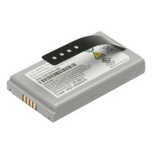 Аккумуляторная батарея к терминалу Datalogic Memor X3