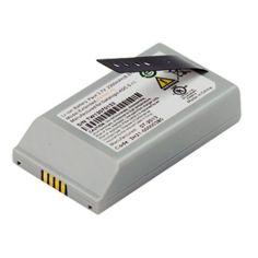 Аккумуляторная батарея повышенной емкости к терминалу Datalogic Memor X3 купить в интернет-магазине СТЦ-Исток Харьков
