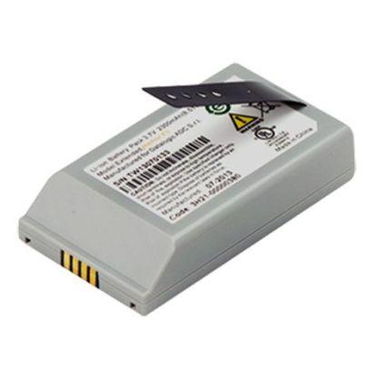 Аккумуляторная батарея повышенной емкости к терминалу Datalogic Memor X3