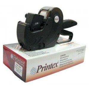 Этикет-пистолет Printex Z20 KIT купить в интернет-магазине СТЦ-Исток Харьков