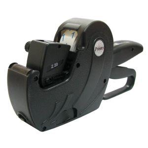 Этикет-пистолет Printex Z20A купить в интернет-магазине СТЦ-Исток Харьков