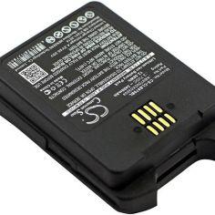 Аккумулятор к терминалу Cipherlab 9700