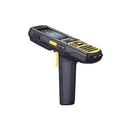 Пистолетная ручка к терминалу Cipherlab CP55 купить в интернет-магазине СТЦ-Исток Харьков