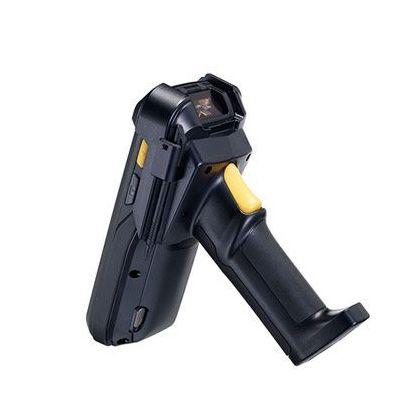 Пистолетная ручка к терминалу Cipherlab CP60 купить в интернет-магазине СТЦ-Исток Харьков