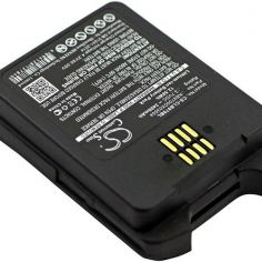 Аккумулятор (усиленный) к терминалу Cipherlab 9700