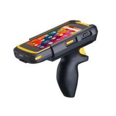 Пистолетная ручка к терминалу Cipherlab RS50 купить в интернет-магазине СТЦ-Исток Харьков