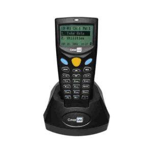 Кредл к терминалу Cipherlab 8001 купить в интернет-магазине СТЦ-Исток Харьков