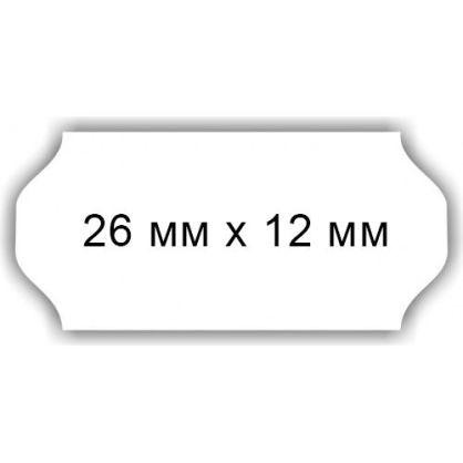 Этикет-лента 26x12 мм Open Data купить в интернет-магазине СТЦ-Исток Харьков