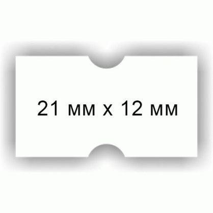 Этикет-лента 21х12 мм Open Data купить в интернет-магазине СТЦ-Исток Харьков