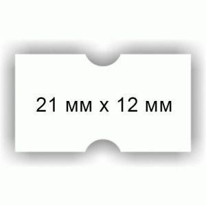 Этикет-лента 21х12 мм Open Data