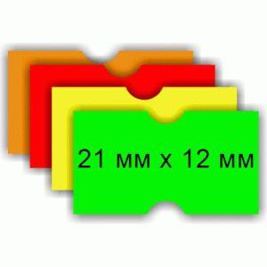 Этикет-лента 21x12 мм Open Data купить в интернет-магазине СТЦ-Исток Харьков