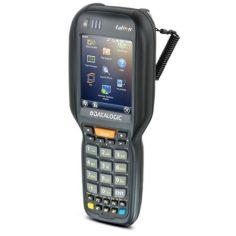 Терминал сбора данных Datalogic Falcon X3+ Handheld CE6.0 купить в интернет-магазине СТЦ-Исток Харьков