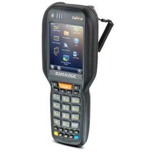 Терминал сбора данных Datalogic Falcon X3+ Handheld EHH6.5 купить в интернет-магазине СТЦ-Исток Харьков