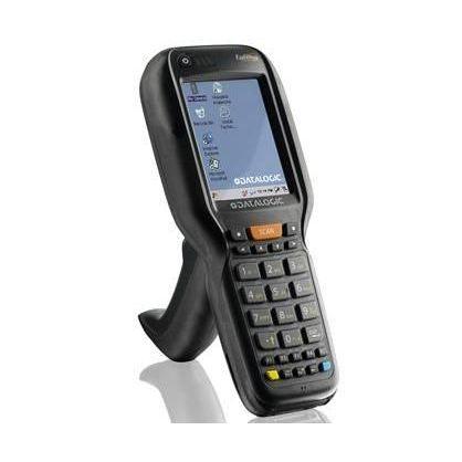 Терминал сбора данных Datalogic Falcon X3+ Gun CE6.0 купить в интернет-магазине СТЦ-Исток Харьков