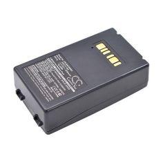 Аккумуляторная батарея к терминалу Datalogic Falcon X3+ купить в интернет-магазине СТЦ-Исток Харьков