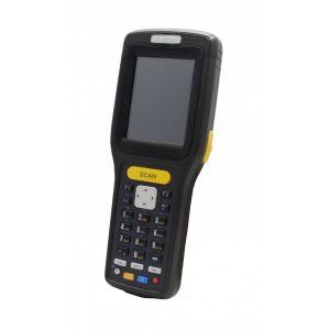 Терминал сбора данных Newland PT30 Omura 1D Laser купить в интернет-магазине СТЦ-Исток Харьков
