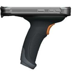 Пистолетная рукоять Newland PG90 купить в интернет-магазине СТЦ-Исток Харьков