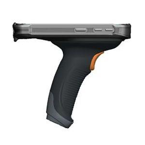 Пистолетная рукоять Newland PG90