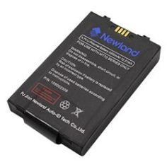 Батарея Newland MT90 купить в интернет-магазине СТЦ-Исток Харьков