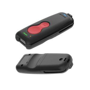 Портативный сканер штрихкода Honeywell 1602g 1D Imager