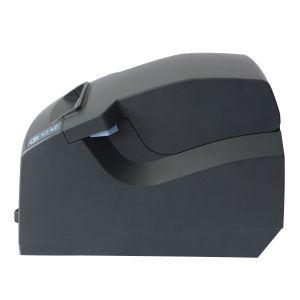 Принтер чеков HPRT PPT2-А купить в интернет-магазине СТЦ-Исток Харьков