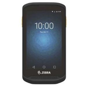 Терминал сбора данных Zebra TC25 2D купить в интернет-магазине СТЦ-Исток Харьков