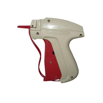 Игольчатый пистолет Printex P70F купить в интернет-магазине СТЦ-Исток Харьков