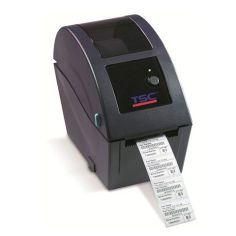 Принтер этикеток TSC TDP-324 купить в интернет-магазине СТЦ-Исток Харьков