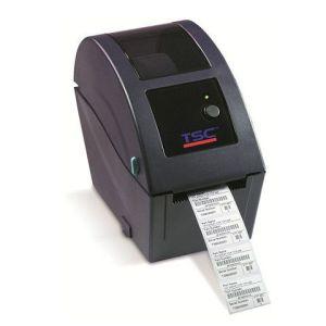 Принтер этикеток TSC TDP-324