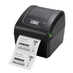 Принтер этикеток TSC DA-220 multi купить в интернет-магазине СТЦ-Исток Харьков