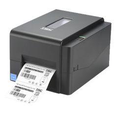 Принтер этикеток TSC TE-210 купить в интернет-магазине СТЦ-Исток Харьков