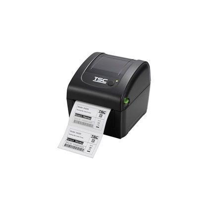 Принтер этикеток TSC DA-220 купить в интернет-магазине СТЦ-Исток Харьков