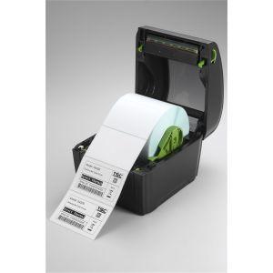 Принтер этикеток TSC DA-310