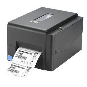 Принтер этикеток TSC TE-300
