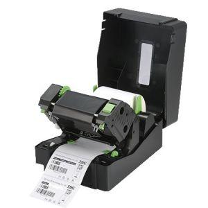 Принтер этикеток TSC TE-300 купить в интернет-магазине СТЦ-Исток Харьков