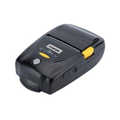 Мобильный фискальный регистратор Datecs CMP-10L