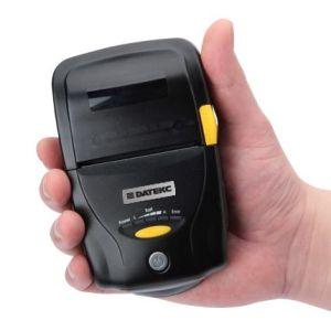 Мобильный фискальный регистратор Datecs CMP-10L купить в интернет-магазине СТЦ-Исток Харьков