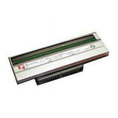 Термоголовка Godex DT4/EZ/G 203dpi