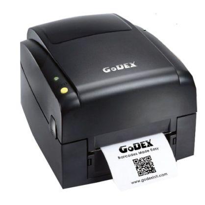Принтер этикеток Godex EZ130