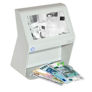 Спектр-Видео-Евро мышь ОМ