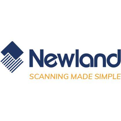 Батарея Newland N5S