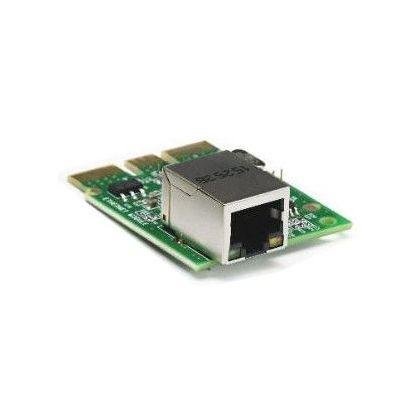 Ethernet модуль Zebra ZD410