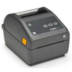 Принтер этикеток Zebra ZD420 USB 203DPI