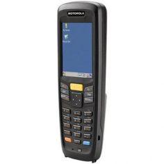 Терминал сбора данных Motorola MC2180 2D Imager