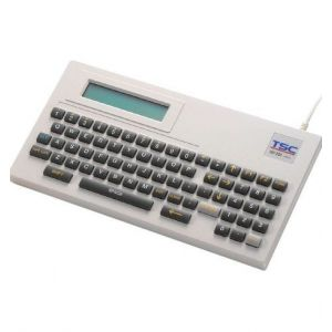 Клавиатура KP-200 Plus