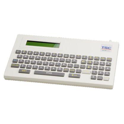 Клавиатура KU-007 Plus