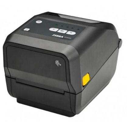Принтер этикеток Zebra ZD420t USB 203DPI